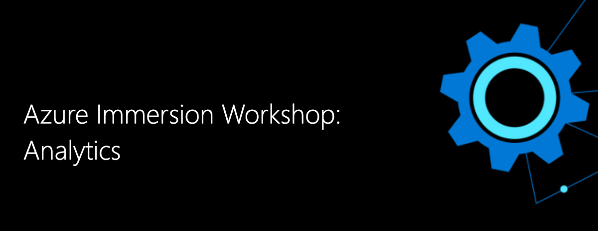 Workshop Azure